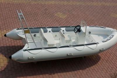 produzione-vendita-gommoni-pvc-barche