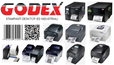stampanti-codici-barre