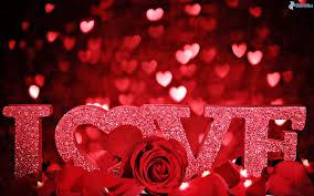 Weekend romantico per la coppia