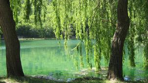 Holiday Rentals near the Lakes of Abruzzi
