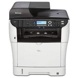 noleggio stampanti in umbria foligno