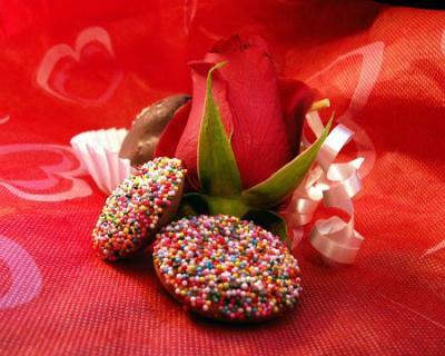 Migliore Offerta San Valentino Umbria