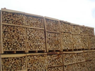 ingrosso-legno-da-ardere-a-prezzi-bassi