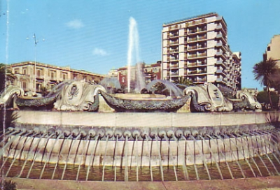 Stay in Bari in hotels with low prices