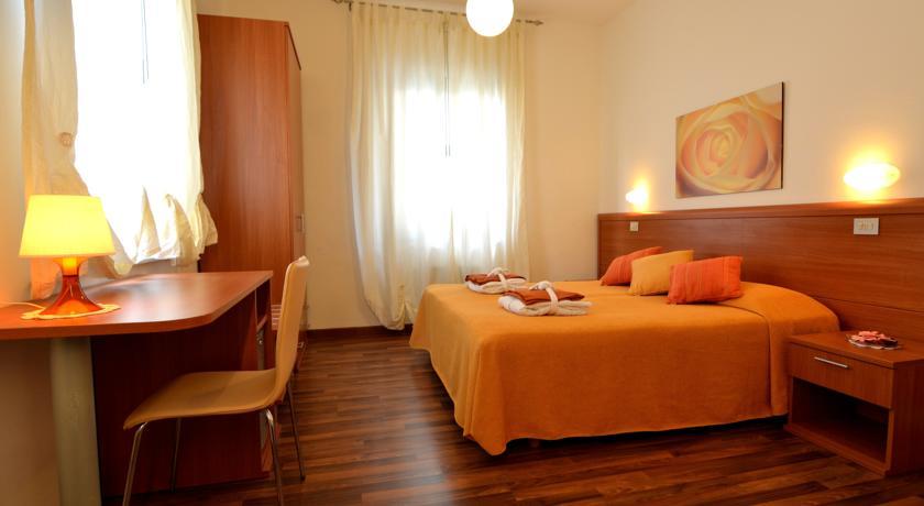 Dove dormire a Chianciano terme Hotel con Spa
