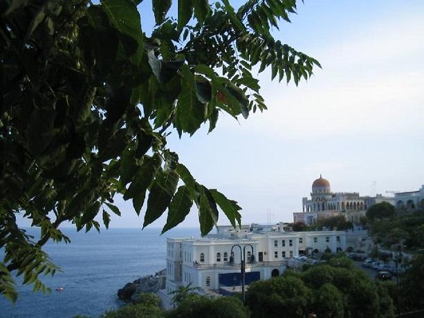 Casa vacanze 6 persone in Salento