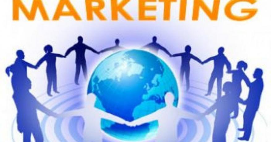 Come arrontondare lo Stipendio? Imperya Network-Marketing