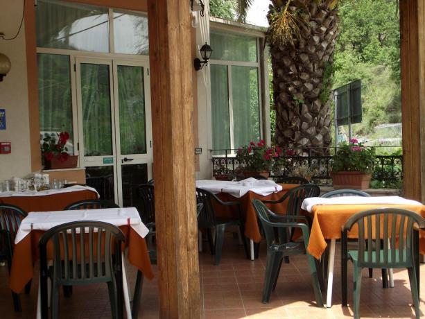 Ampio spazio esterno Hotel a Catania