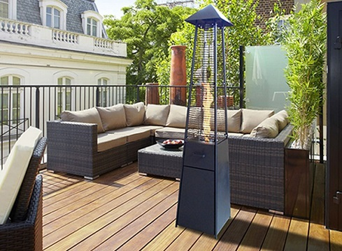 Occasioni mobili da giardino arredo piscina arredo per for Ingrosso mobili da giardino