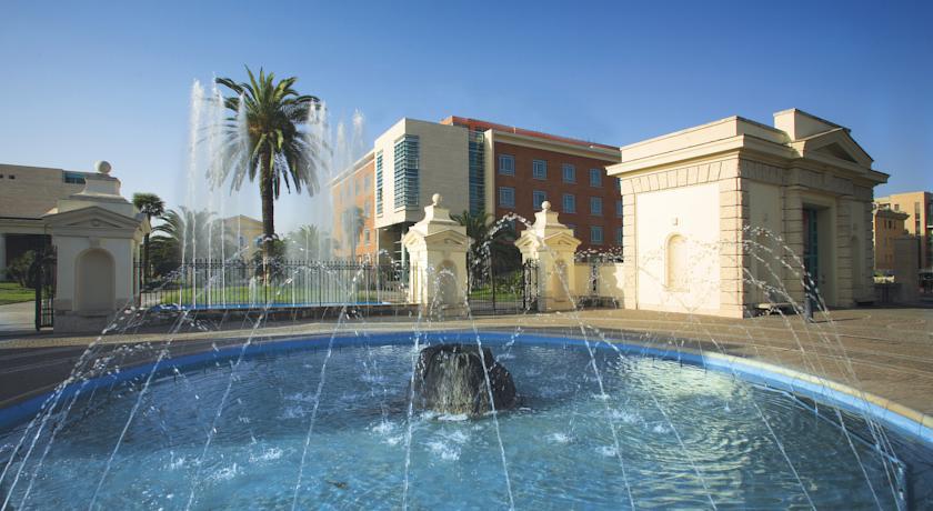 piscine-termali-centro-benessere-sale-meeting-hotel-regina-tivoli