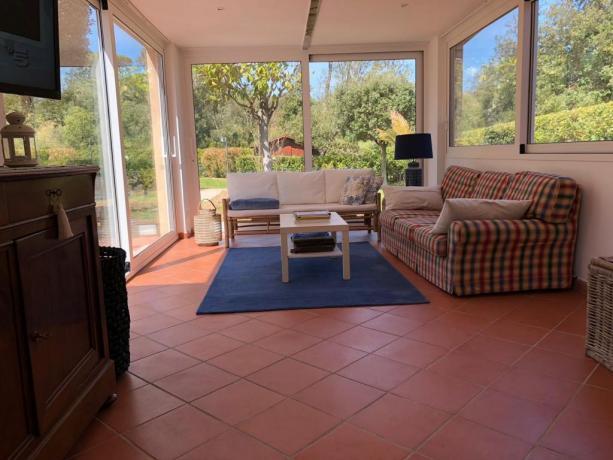 Affitto Appartamento 2-6 posti letto a Punta Ala