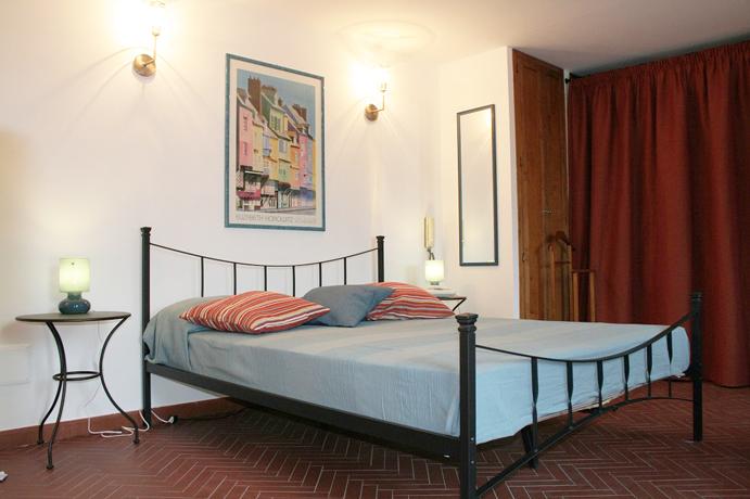 Camere Matrimoniali a Napoli centro