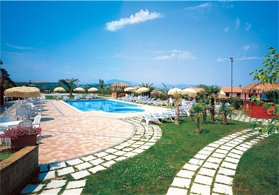 san benedetto del tronto divorced singles dating site - rent bed and breakfasts in san benedetto del tronto, italy from $20/night find unique places to stay with local hosts in 191 countries belong anywhere with airbnb.