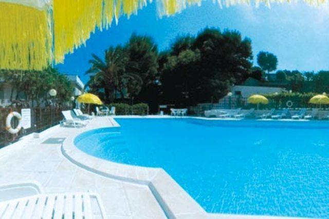 hotel-3-stelle-mare-numana-ancona-rivieradelconero