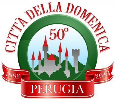 Parco per bambini a Perugia