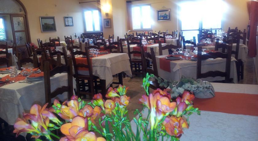 Corsi di cucina per i clienti ad Assisi