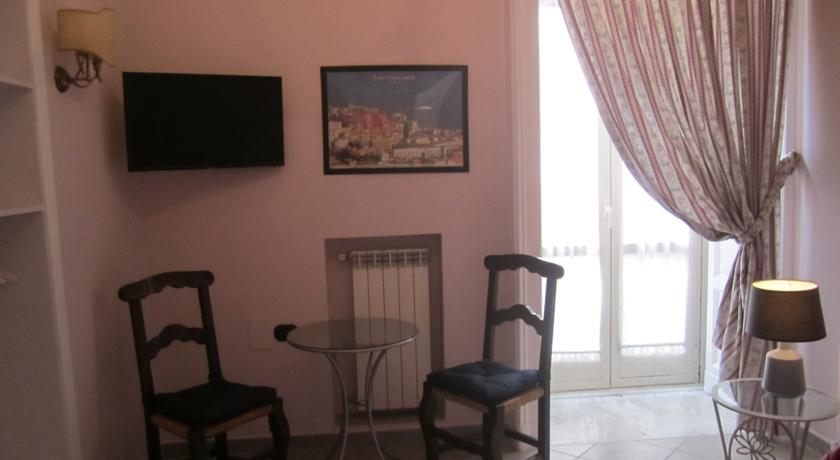 bed-breakfast-arenella-napoli-centro