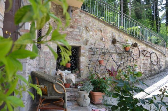 appartamenti ampio spazio verde ideale per famiglie