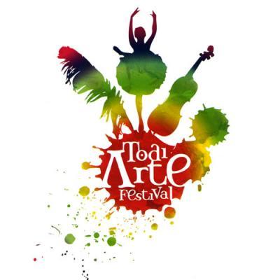 Musica, teatro, danza e molto altro a Todi