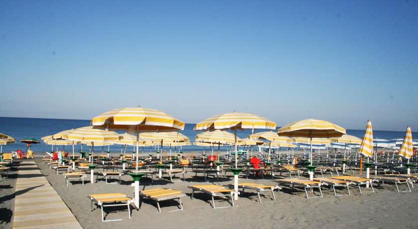 Offerte Vacanze vicino Praia a Mare
