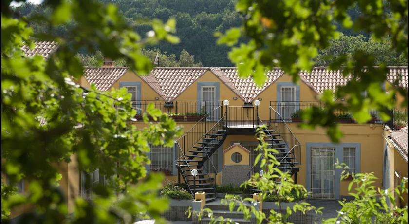 Hotel ideale per Eventi a Roma