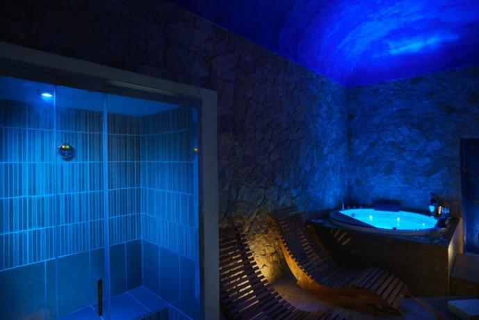 spa noto barocco