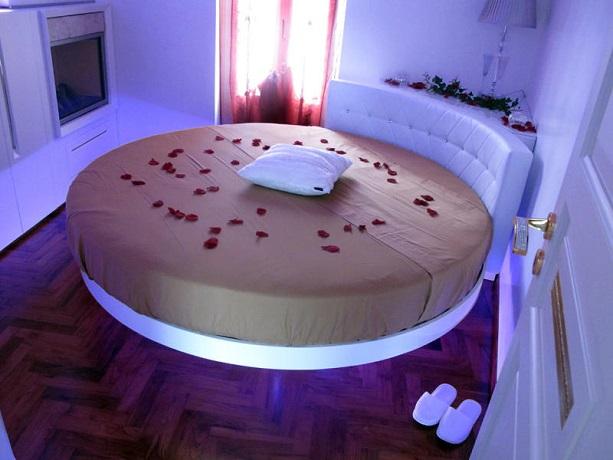 suite-privata-minipiscina-spa-esclusiva-idromassaggio-puglia