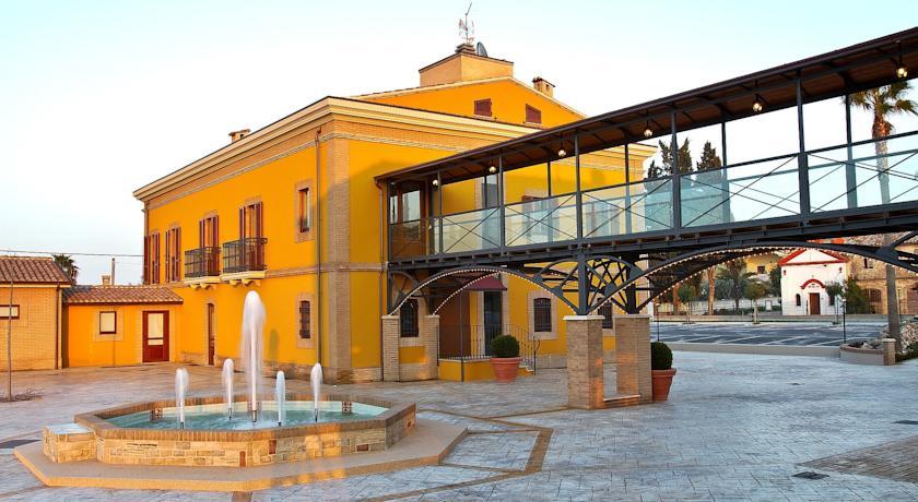 Country House vicino al Mare Alba Adriatica