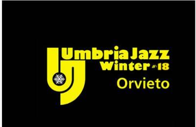umbria jazz a Orvieto dove dormire