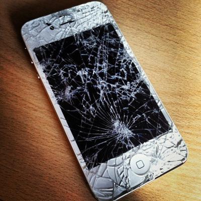 riparazione-smartphone-iphone-tablet-apple-e-samsung-umbria-perugia