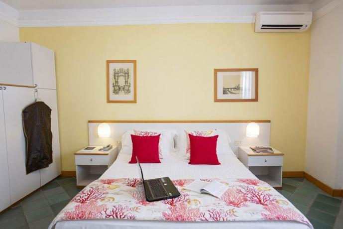 Hotel 4stelle vicino mare Castiglione della Pescaia