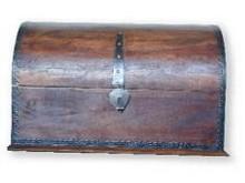 vendita oggetti medievali