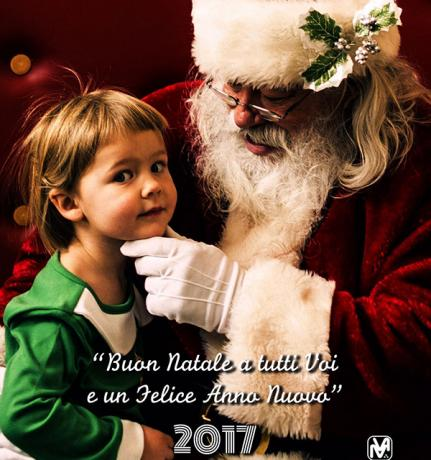 Natale a Montecreto Residence ideale Famiglie Bambini