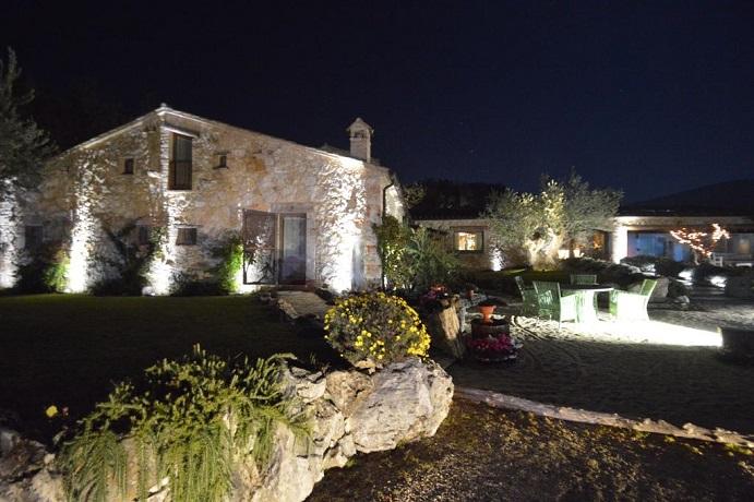 Vacanze indimenticabili in Umbria