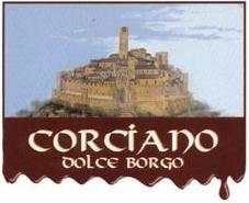 Corciano Dolce Borgo