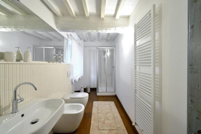 Casa vacanza per 10 persone in Umbria