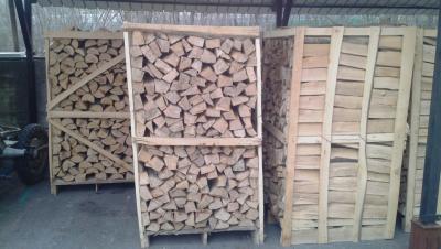 legna-da-ardere-secca-di-faggio