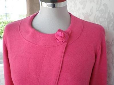 sartoria-riparazioni-abbigliamento-moda-