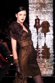 abiti da sera su misura atelier milano Abbigliamento Donna Milano ... c5c0faec618