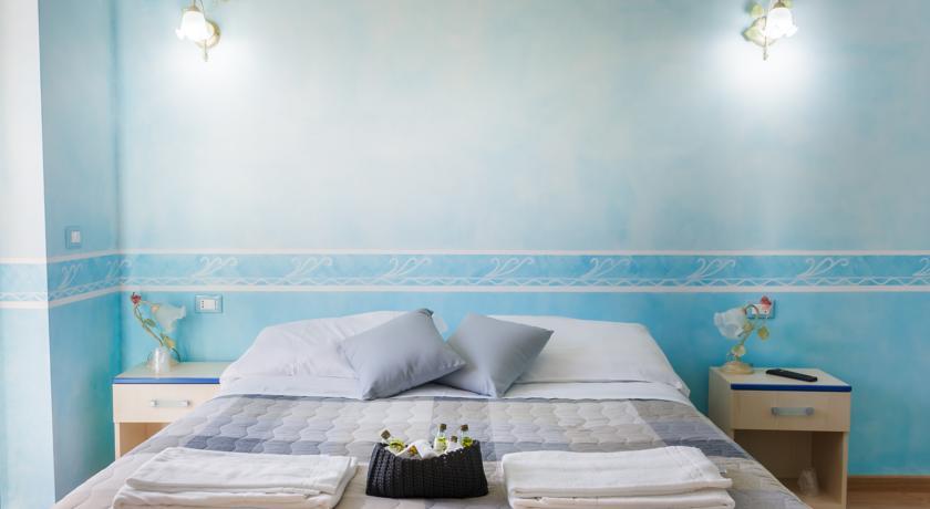 hotel-3stelle-wifigratis-depositosci-camere-appartamenti-ocre-laquila