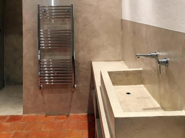 Appartamenti eleganti per vacanze a Perugia