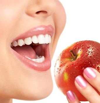 dentista-odontoiatra-foligno-bambini-adulti