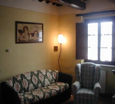 appartamenti vacanza castello comodi divani