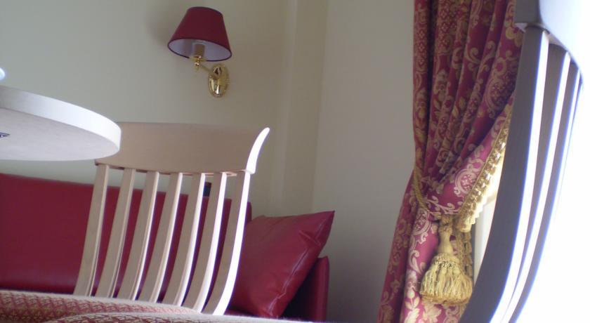 Camere Suite Giardino vicino Mare Abruzzo