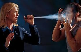 spray-anti-aggressione-al-peperoncino-per-difesa-personale-venditaonline