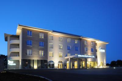 medjugorje-hotel-centro-benessere
