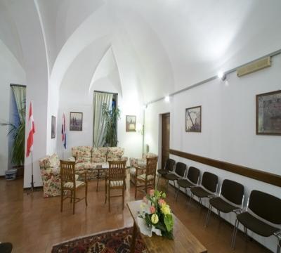 villa-ada-salone