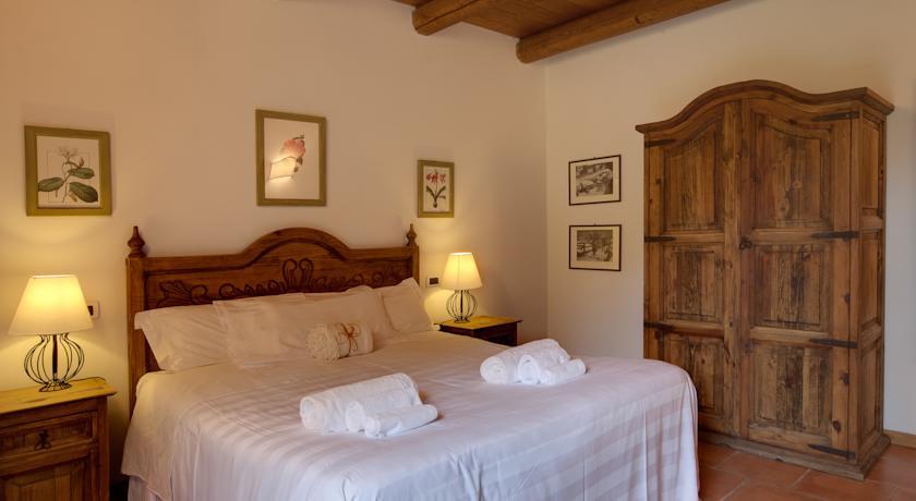 Appartamento Paradiso Charme & Relax