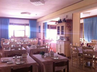 Sala Pranzo Colazione Pranzo Cena Chianciano Terme