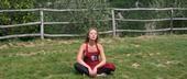 Corsi di Yoga per gruppi